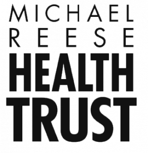mrht-logo